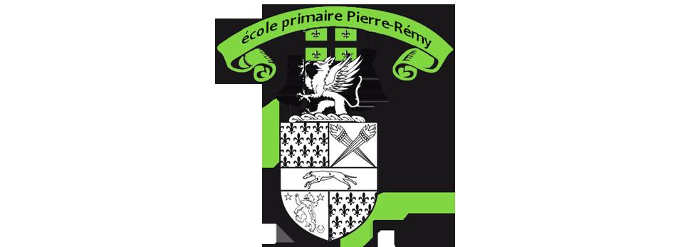 Pierre-Rémy